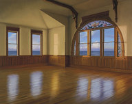 Edward Gordon Edward Gordon Daybreak