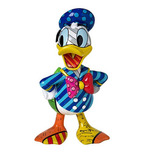 Romero Britto Art Romero Britto Art Donald Duck