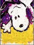 Tom Everhart prints Tom Everhart prints Fall