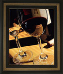 Arvid Art For Sale Arvid Art For Sale Grand Vin (SN)