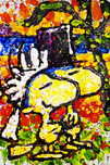 Tom Everhart prints Tom Everhart prints Hitched