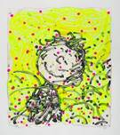 Tom Everhart prints Tom Everhart prints Homie Please (June) Original - Framed