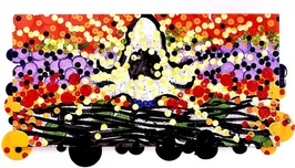 Tom Everhart Prints Tom Everhart Prints It's My Nest and I'll Scream If I Want To