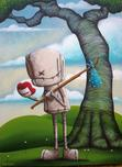 Fabio Napoleoni Fabio Napoleoni Let your heart guide the way (SN)