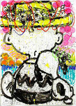 Tom Everhart prints Tom Everhart prints Mon Ami