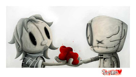 Fabio Napoleoni Fabio Napoleoni My Love for Your Love (SN)