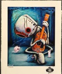 Fabio Napoleoni Fabio Napoleoni Day of the Dead - Playing on my Heartstrings Remix (SN)