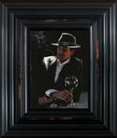 Fabian Perez Fabian Perez Night Club