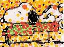 Tom Everhart prints Tom Everhart prints Play That Funky Music