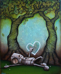 Fabio Napoleoni Fabio Napoleoni Please Fill The Emptiness (Mini)