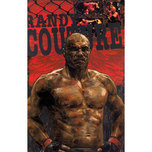 Stephen Holland Stephen Holland Randy Couture
