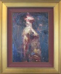 Henry Asencio Henry Asencio Resolution