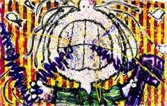Tom Everhart prints Tom Everhart prints Snapped
