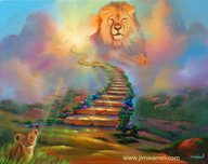 Jim Warren Fine Art Jim Warren Fine Art The Spirit of Cecil