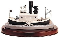 50% Off Schimmel, Bylerey & More 50% Off Schimmel, Bylerey & More Steamboat - Steamboat Willie