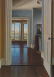 Edward Gordon Edward Gordon Still Waters