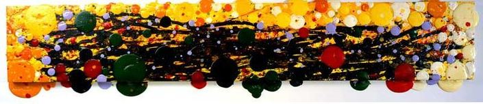 Tom Everhart Prints Tom Everhart Prints Top Of The Nest