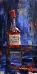 Michael Flohr Art Michael Flohr Art Top Shelf