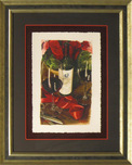 Arvid Art For Sale Arvid Art For Sale Tradition