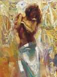 Henry Asencio Art Henry Asencio Art Transition