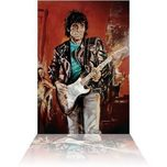 Ronnie Wood Ronnie Wood Wa Wa Wood
