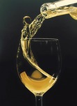 Godard Wine Art Godard Wine Art Wine Angel (AP)