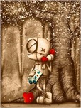 Fabio Napoleoni Fabio Napoleoni Your Voice Makes My Heart Sing (PP) #1