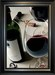 Arvid Wine Art Limited Edition Giclee on Canvas Elements (AP)