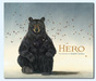 Robert Bissell Book Hero - The Paintings Of Robert Bissell (Book)
