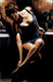 Fabian Perez Limited Edition Giclee on Canvas Sophia