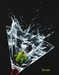 Godard Martini Art Limited Edition Giclee on Canvas Splash (AP)