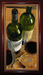 Arvid Wine Art Limited Edition Giclee on Canvas After All These Years (AP)