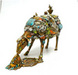 Nano Art Bronze Sculpture Alberta (large works)