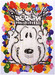 Tom Everhart Limited Edition Lithograph Best in Show
