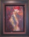Henry Asencio Limited Edition Giclee on Canvas Chaos