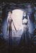 Tim Burton Limited Edition Giclee on Paper Till Death Do Us Part