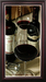 Arvid Wine Art Limited Edition Giclee on Canvas Good Company (AP)