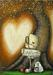 Fabio Napoleoni Limited Edition Giclee on Paper In Need of Affection (PP)