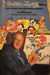 20% Off These Select Items Book Walter Lantz Story