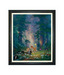 James Coleman Limited Edition Giclee on Canvas A New Discovery -  Bambi