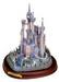 Classics Collection A Castle for Cinderella