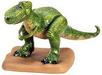 Classics Collection  Rex - I'm So Glad You're Not a Dinosaur