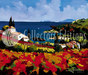 20% Off These Select Items Limited Edition Giclee on Canvas Les Cabernets
